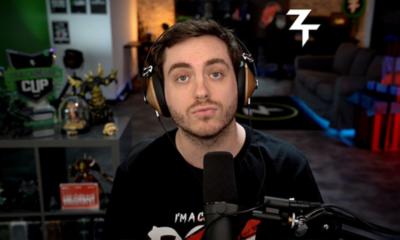 zerator twitch